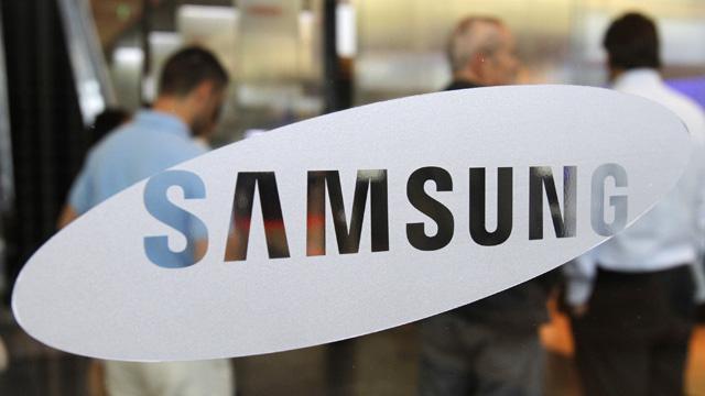شركة سامسونغ تصمم خوذة للواقع الافتراضي
