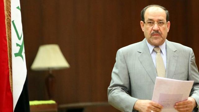 ائتلاف المالكي يرسل برنامجه لتشكيل الحكومة إلى باقي الكتل السياسية