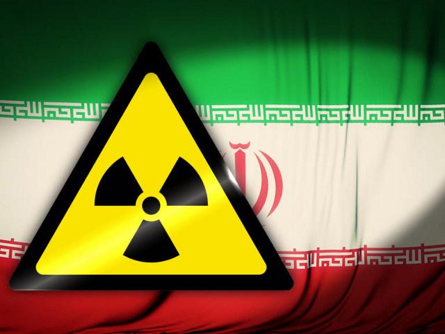 تقرير: انخفاض احتياطي إيران لليورانيوم المخصب من 209 إلى 39 كيلوغراما