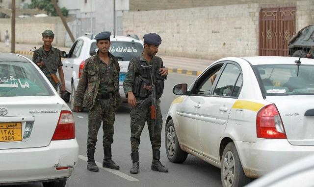 مقتل 27 شخصا على الأقل في هجوم على منشآت حكومية وعسكرية يمنية بحضرموت