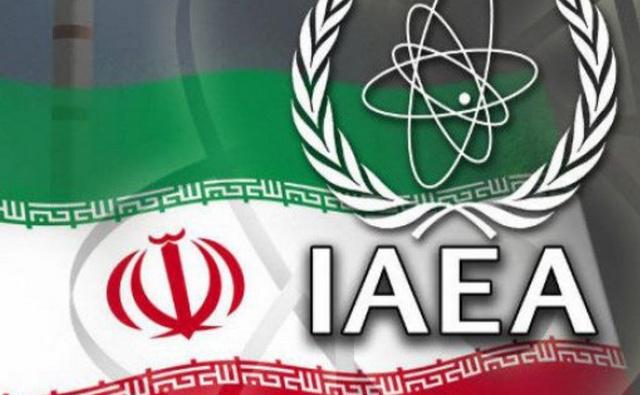 للمرة الأولى.. طهران ترد على مزاعم بوجود جانب عسكري في برنامجها النووي