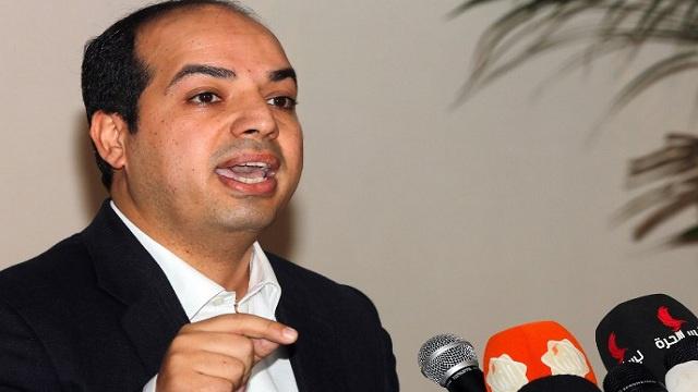 المؤتمر الوطني الليبي يمنح الثقة لحكومة معيتيق بأغلبية كبيرة