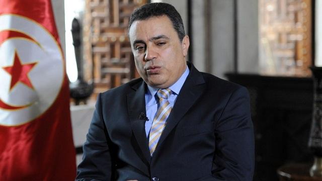 رئيس الحكومة التونسية يعلن عن إحباط مخطط إرهابي كبير
