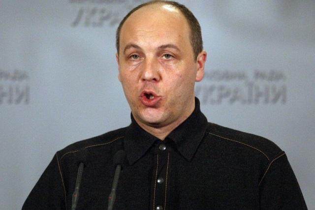 أوكرانيا تقرر الانسحاب من رابطة الدول المستقلة