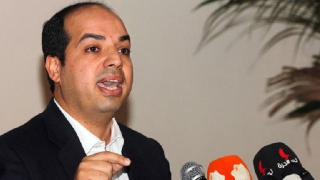 معيتيق يعلن أن حكومته ستركز على مكافحة المتشددين وحفتر يتهمه بالعجز
