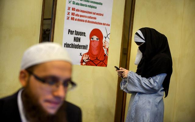 السلطات السويسرية ترفض الترخيص لأول حضانة إسلامية في زيوريخ