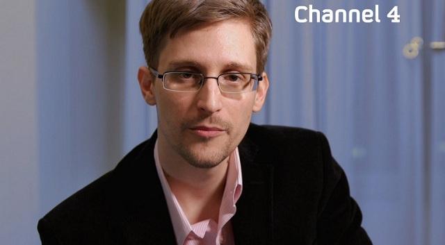 سنودن: كنت جاسوسا للاستخبارات الأمريكية