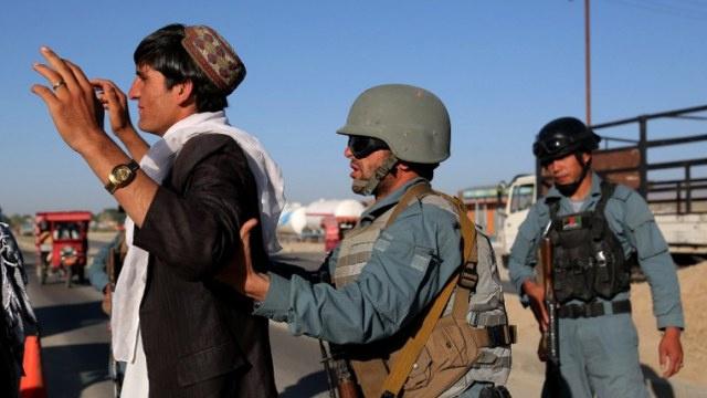 مسؤول رفيع: نحو 20 مليار دولار تكلفة التواجد الأمريكي في أفغانستان بعد عام 2014