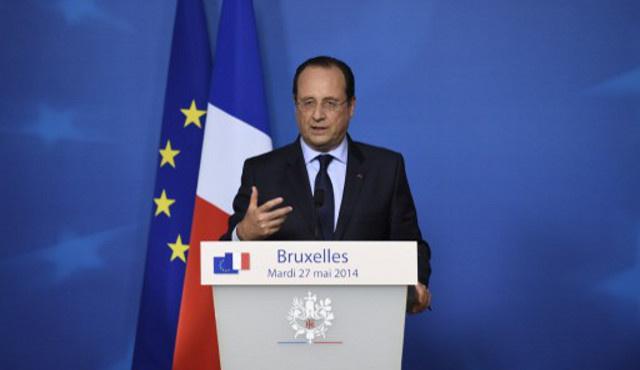 قادة أوروبيون يطالبون بإجراء تغييرات بعد نجاح اليمين المتطرف في الانتخابات