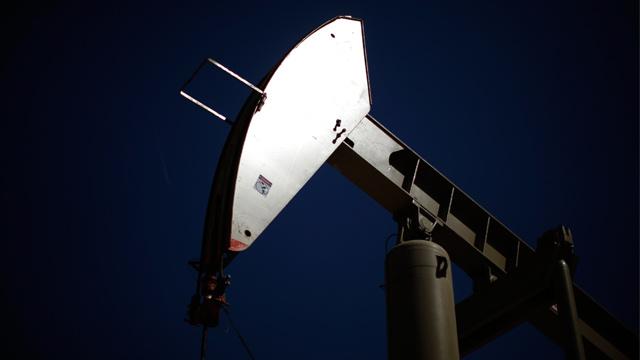 احتياطات النفط في روسيا تكفي لإنتاج 600 مليون طن سنويا لمدة 30 عاما