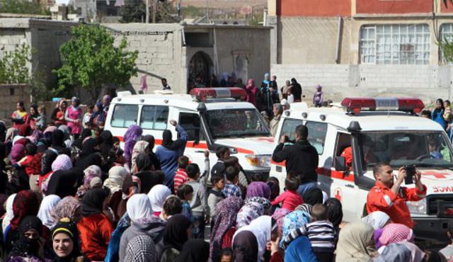 المفوضية الأوروبية تخصص 21 مليون يورو مساعدات إضافية للاجئين السوريين في لبنان
