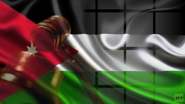 أحكام بالسجن بحق 11 أردنيا خططوا لتفجير السفارة الأمريكية بعمّان