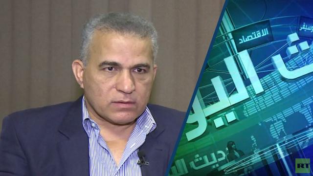 مصر .. ومفصلية الانتخابات الرئاسية