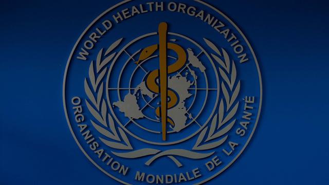 منظمة الصحة العالمية قلقة من انتشار حمى إيبولا
