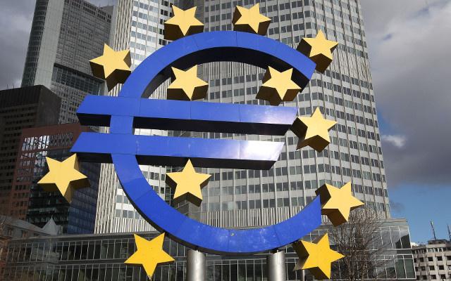 الاتحاد الأوروبي يمدد العقوبات على سورية سنة أخرى