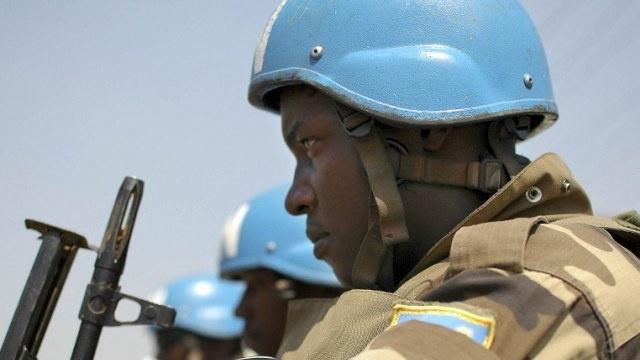 الأمم المتحدة: 36 من جنود قوات حفظ السلام قتلوا العام الجاري