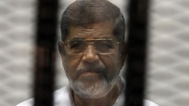 مصر.. إلغاء العفو السابق عن 52 شخصا حكم عليهم بالسجن وبالإعدام