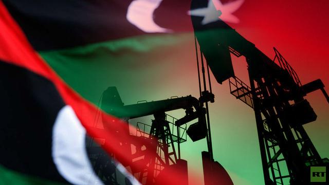 تعطل المضخات يعرقل إنتاج النفط في حقل الشرارة الليبي بعد انتهاء الاحتجاجات