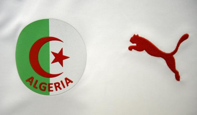 الجزائر جاهزة لاستضافة كأس الأمم الإفريقية 2019 أو 2021