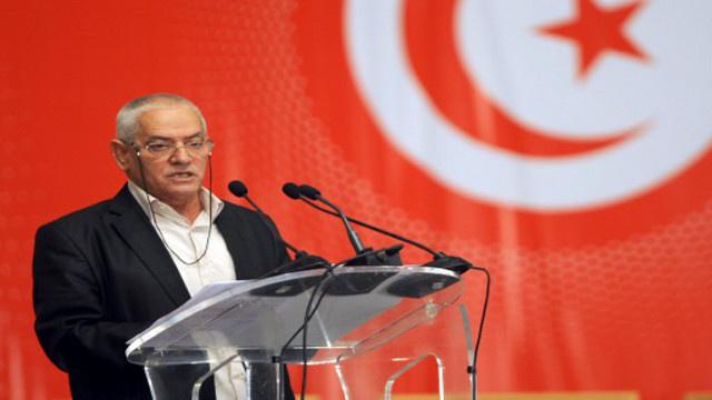 الأحزاب التونسية تقرر الفصل بين الانتخابات الرئاسية والتشريعية