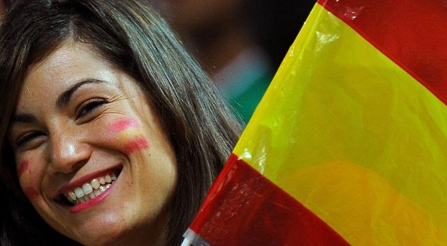 استبعاد كارفاخال من قائمة المنتخب الاسباني النهائية