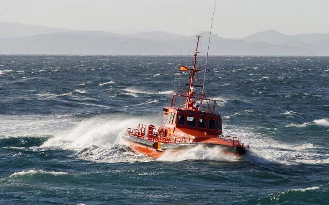البحرية الإيطالية تنقذ 3000 مهاجر سري خلال يوم واحد