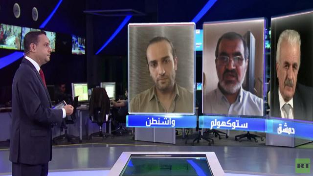 الانتخابات السورية .. بحث عن حل أم عن شرعية