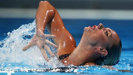 التهابات الأذن بعد السباحة الصيفية.. الأسباب والعلاج