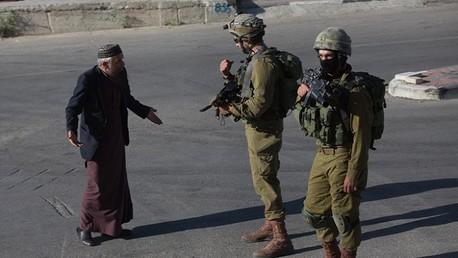 إسرائيل تعتقل المحررين بصفقة شاليط وتهدد بعزل حماس