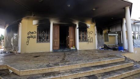واشنطن تبلغ مجلس الأمن بقبضها على أبو ختالة