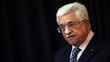 عباس يدعو منظمة التعاون الإسلامي إلى وقفة جادة لحماية القدس