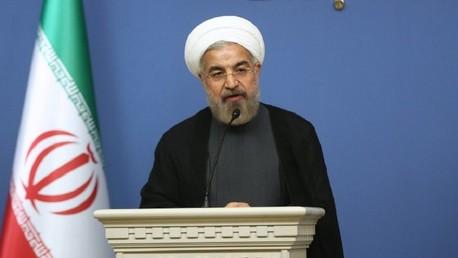 إيران لن تألو جهدا لحماية العتبات المقدسة في العراق