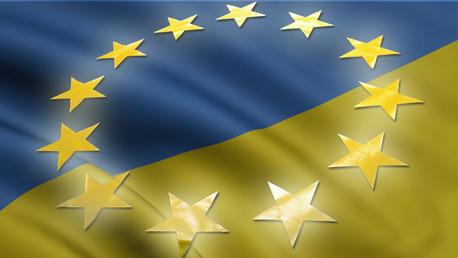 كييف توقع اتفاقية الشراكة مع أوروبا نهاية الشهر الجاري