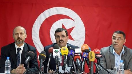 تونس: حركة النهضة الإسلامية تقترح التوافق حول مرشح الرئاسة