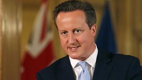 بريطانيا تحظر 5 تنظيمات تقاتل في سورية بينها داعش