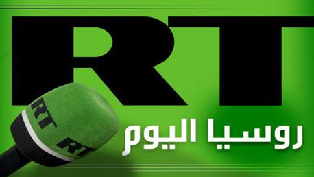 التلفزيون السوري: الأسد سيلقي كلمة قبل ظهر الاحد