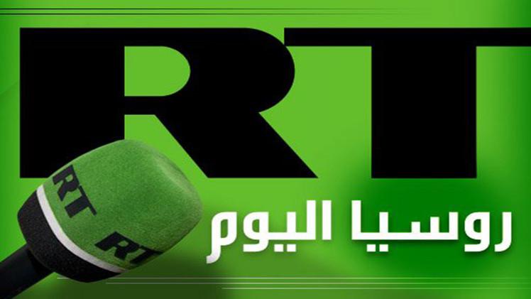 أنباء عن مقتل صحفي غربي وإصابة آخر في حمص