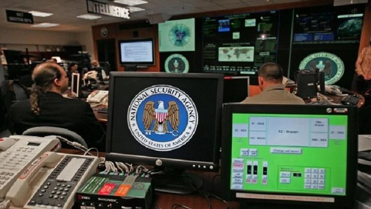 مجلس النواب الأمريكي يقر تعديلا لقانون يحد من التجسس الإلكتروني