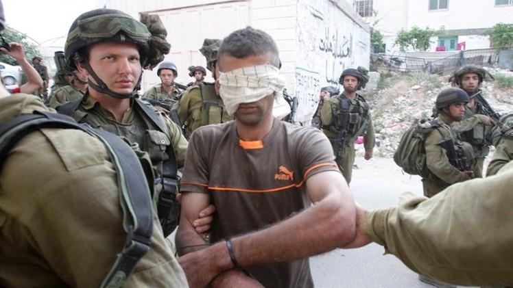 إصابات واعتقالات في مدن الضفة والجيش الإسرائيلي يقتحم مكتب RT في رام الله