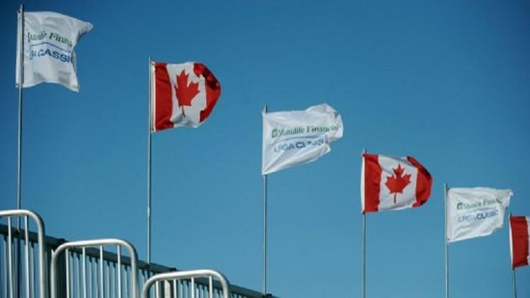 كندا تفرض عقوبات جديدة على شخصيات روسية