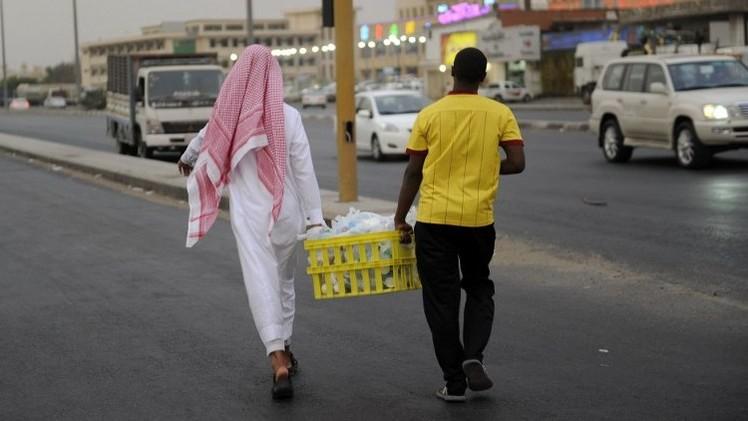 أحكام بالسجن على 5 شبان أدينوا في أحداث القطيف السعودية