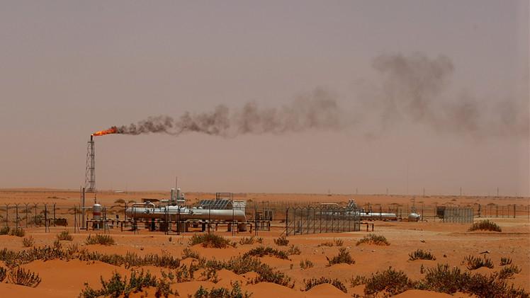تقرير: تكلفة إنتاج النفط في الشرق الأوسط الأرخص عالميا