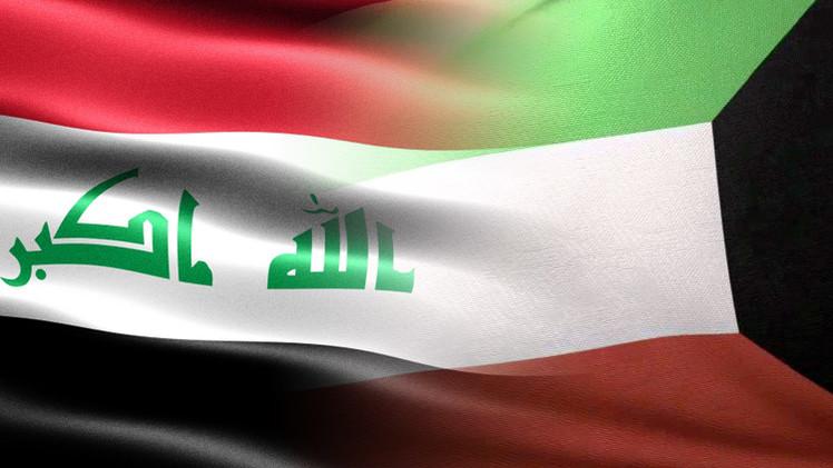 الخارجية الكويتية: سبب سحب السفير من العراق يعود إلى تدهور الوضع الأمني هناك