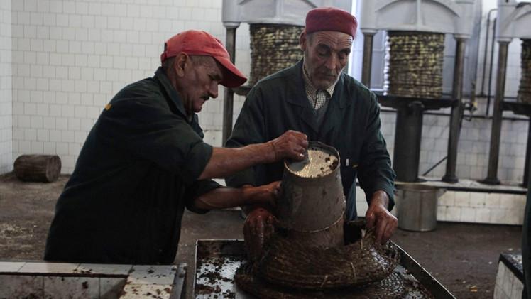 تونس سترفع رواتب نحو 1.5 مليون عامل في القطاع الخاص بنسبة 6%