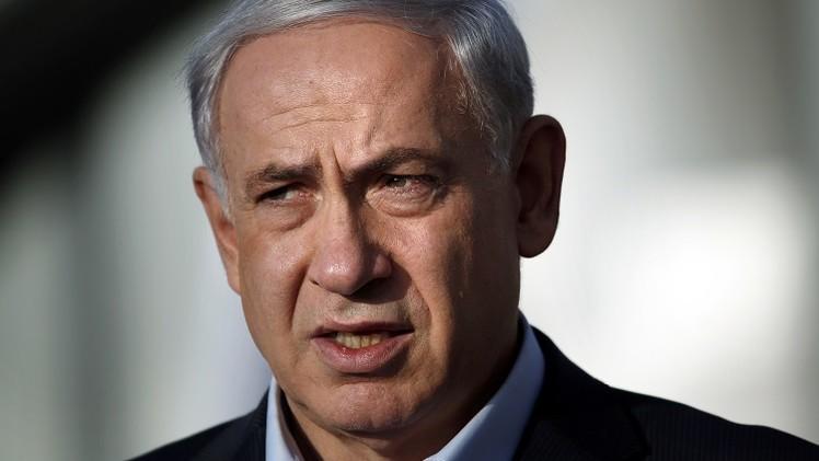 إسرائيل تعود إلى نسف منازل فلسطينيين متهمين بـ