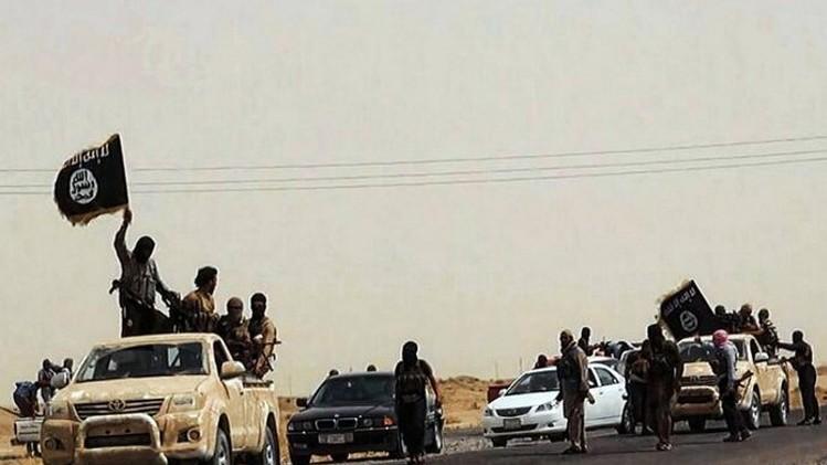 وسائل إعلام: الاستخبارات الأمريكية والبريطانية تجاهلت تحذيرات عن هجوم الإسلاميين في العراق