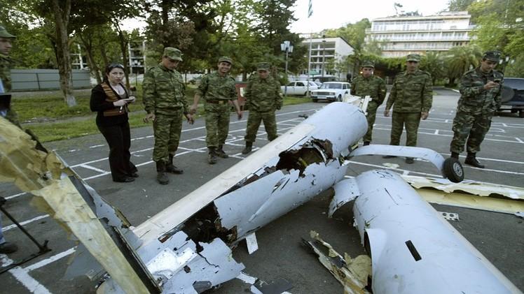 البنتاغون يخسر 418 طائرة من دون طيار منذ سبتمبر 2001
