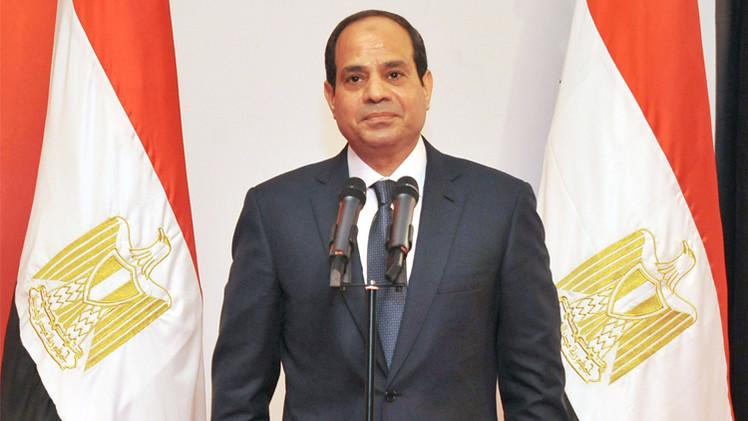 السيسي مستعد للتنازل عن نصف ثروته لصالح الاقتصاد المصري