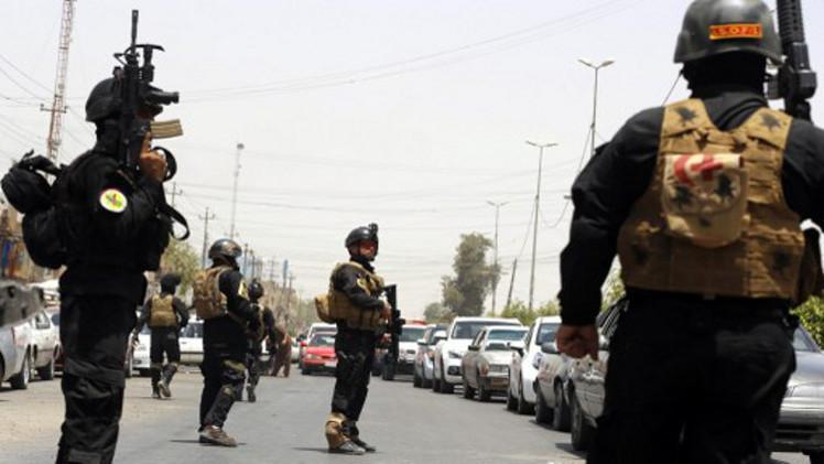 تونس تسحب سفيرها وبعثتها الدبلوماسية من العراق