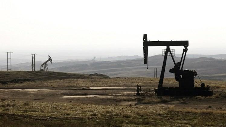 مشروع قرار روسي بمجلس الأمن حول شراء النفط من الإرهابيين في سورية والعراق